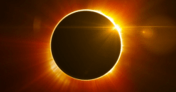 Solar-Eclipse-2016-Timings