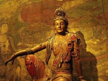 kwan-yin-claim-your-tranquility