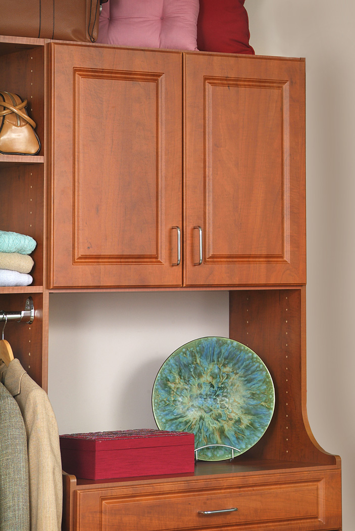 Different types of cabinet doors  Business World