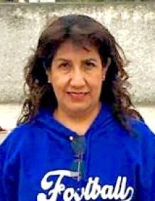 Alumna Nela