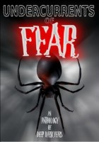 Undercurrents of Fear - book cover