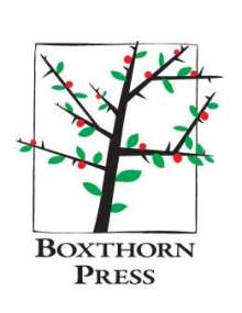 boxthorn-press-logo-full-color