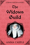 The Widows Guild small
