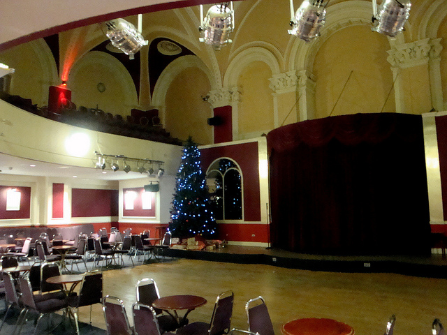 scarborough-grand-hotel-cabaret-ballroom-by-roy-cc-by-2