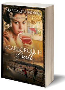 scarborough-ball-3d-cover-with-shadow
