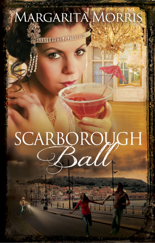 scarborough-ball-500-width