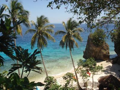 Southern Leyte – Island Living at its best | JoyfulSole