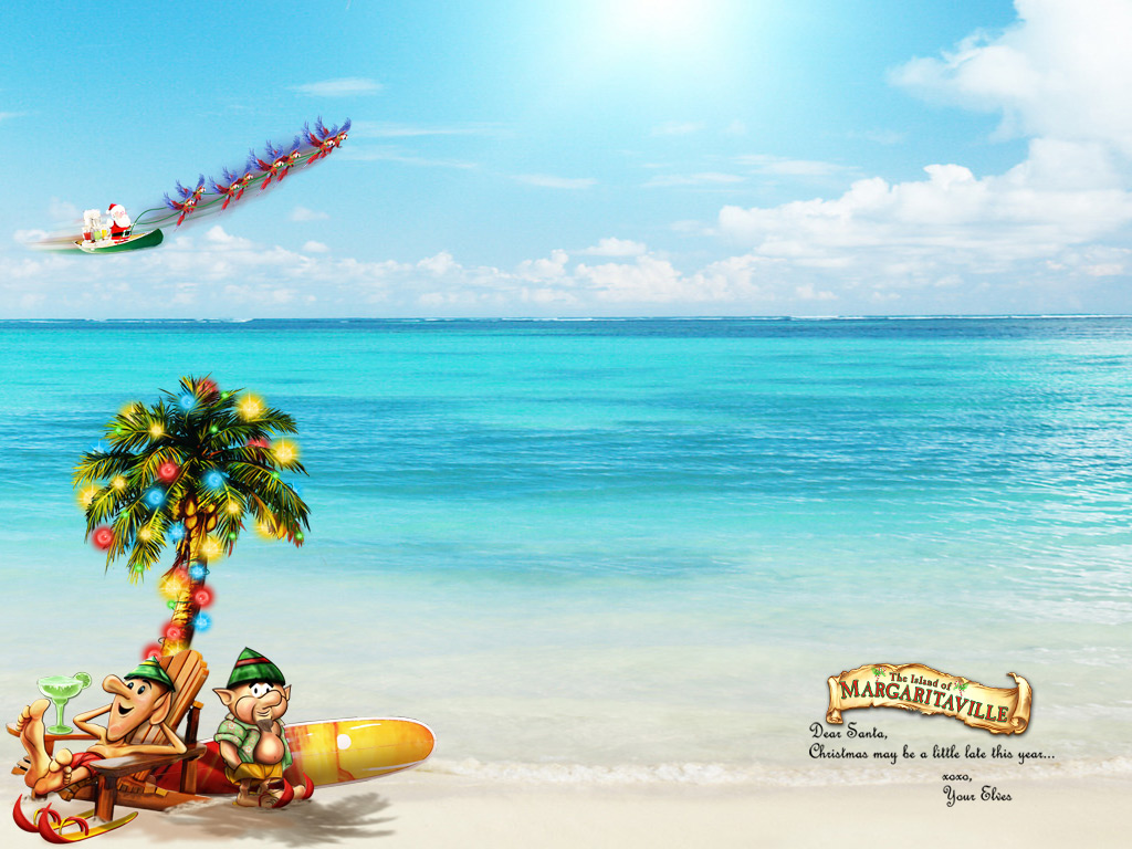 Jimmy Buffett Wallpaper