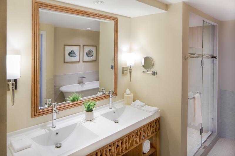 Rooms Margaritaville Bossier City Resort Casino Rooms