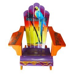 Margaritaville Chairs For Sale Big Joe Original Bean Bag Chair Reviews Need To Know Adirondack