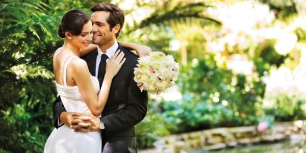 5 consejos para elegir la banquetera ideal de tu boda