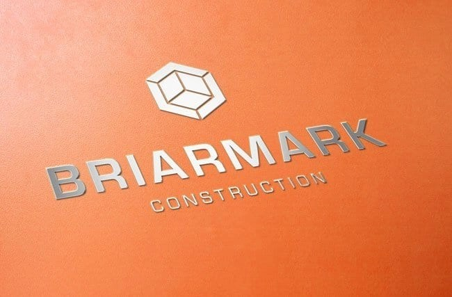 Construction Company Marketing | Margaux Agency