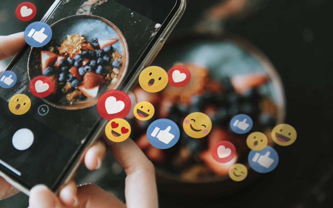 4 Reasons Why You Need a Social Media Expert