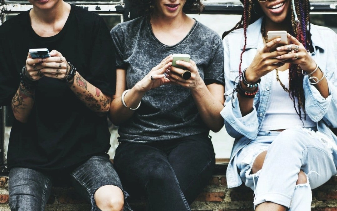 10 Tips on How to Create the Best Mobile-Friendly Site