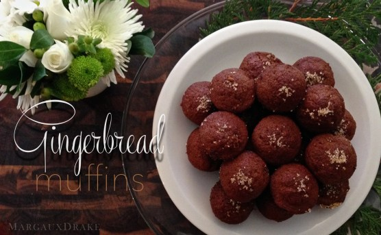 Gingerbread Muffins FINAL-Margaux Drake