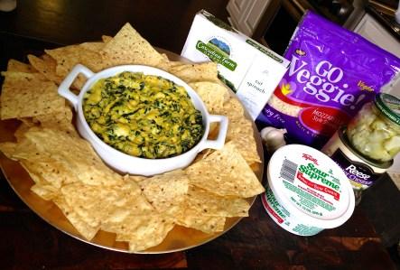 Spinach Artichoke Dip2-Margaux Drake