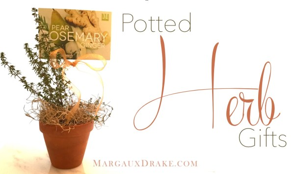 Potted Herb Gifts Final-Margaux Drake