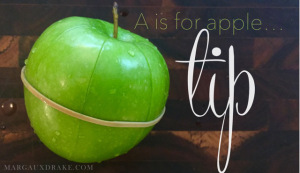 apple-tip-no-browning-margaux-drake-1