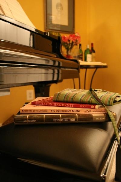 Knitting_books_3