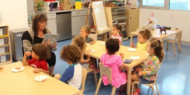 The Essential Components of Quality Toddler Child Care in Coral Gables, Pinecrest, FL, South Miami, Coconut Grove, and the Surrounding Areas