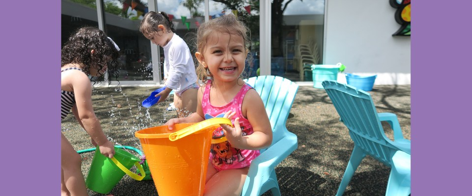 PreK, Preschool in Coconut Grove, Coral Gables, South Miami, Pinecrest