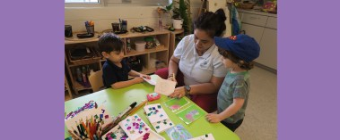 Pre School in Coconut Grove, Coral Gables, Pinecrest FL, South Miami