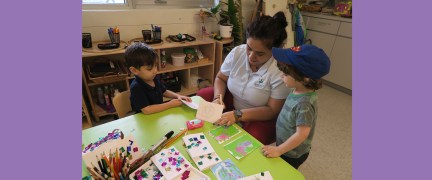 Top Fears About Daycare You Don't Need to Worry About in Coral Gables, Pinecrest, FL, Coconut Grove, and South Miami