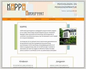 Kappa Amersfoort