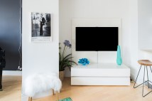 Homepolish-13298-interiors-0db5a536-1350x900
