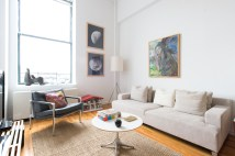Julie Abrahamson's Greenwich Apartment (3 of 20)