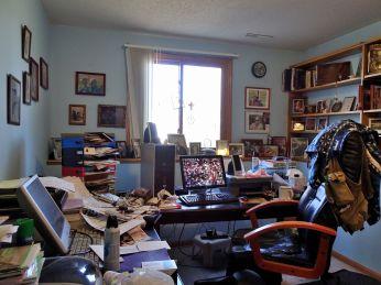 office-and-bookshelf-for-blog-002