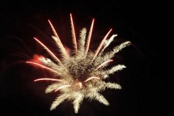 fireworks4 for blog