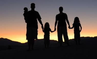 family, society, culture