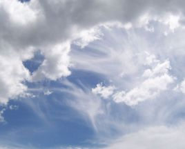 743px-Cirrus_clouds_amongst_other