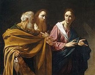 220px-The_Calling_of_Saints_Peter_and_Andrew_-_Caravaggio_(1571-1610)