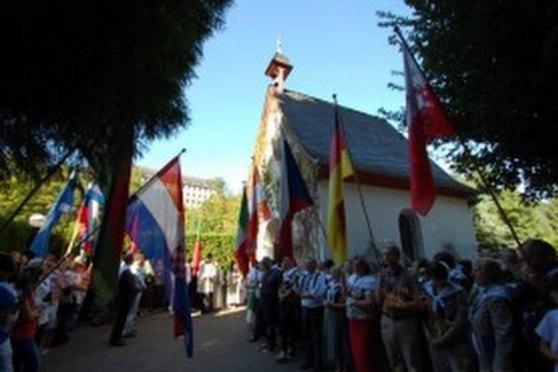 Schoenstatt, Schoenstatt Movement, Apostolic Movement of Schoenstatt