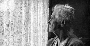 478px-Elderly_Woman__BW_image_by_Chalmers_Butterfield-e1430503220502-300x152