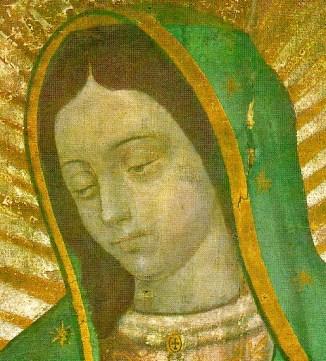 El_Rostro_de_la_Virgen Guadalupe
