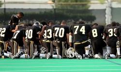 NFL, Take a Knee, Colin Kapaernick