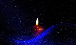 Advent, Christmas, Liturgy, Marge Fenelon, New Year
