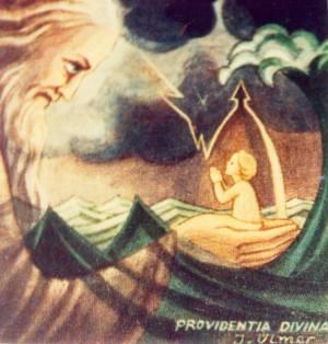 Divine Providence