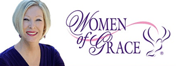 Women of Grace, Johnette Benkovic Williams