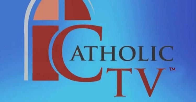 CatholicTV, Marge Fenelon, Marian Pilgrimage