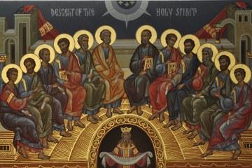 Holiness, Saints, Prayer, Marge Fenelon