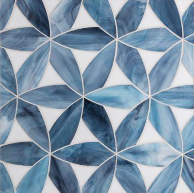 Ann Sacks Designer Tile Margery Wedderburn