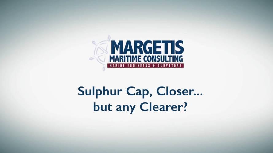 George Margetis Presentaion Dublin 2019.mp4_snapshot_00.04.821