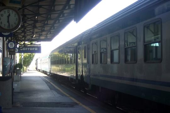 20110707-065147.jpg