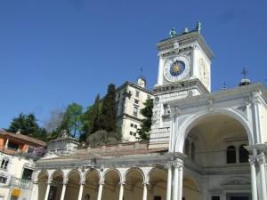 Clock-Tower-Italy