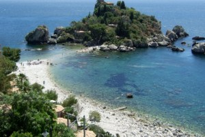 Isola-Bella-Taormina-Photo-by-Margie-Miklas
