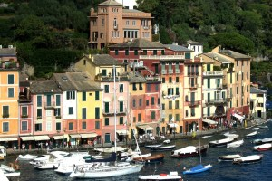 Portofino-Italy-Travel-Photos